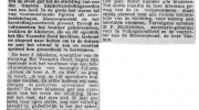 krant-25jr-HetParool