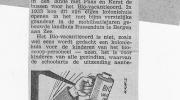 krant-25jr-Alghandelsblad