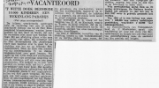 krant-25jr-Delft&Toekomst