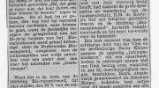 krant-25jr-Delftse Crt