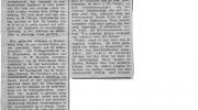 krant-25jr-NwApedoornse Crt