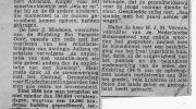 krant-25jr-Telegraaf